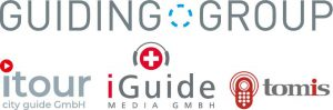 tomis GmbH & Co. KG ist Mitglied der GUIDING GROUP